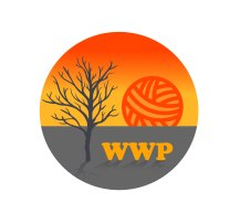 WWP_logo_final-01